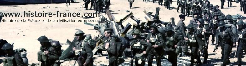 le regime cubain revolution apres guerre mondiale